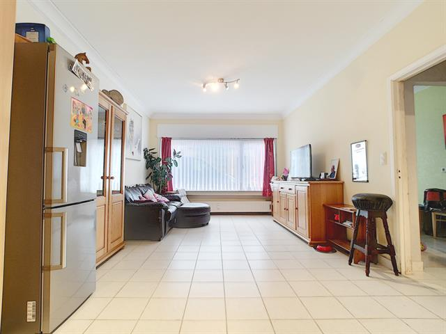 Estate #3865024